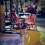 Photo of Le Cafe Populaire