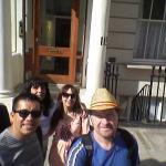 Photo de St. George's Pimlico