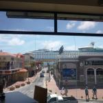 Diamonds International - Oranjestad, Aruba, Caribe