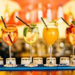 صورة فوتوغرافية لـ Restaurant Magellan