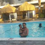 Premium Beach Resort Foto