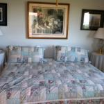 Photo de Double Mountain Bed and Breakfast