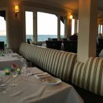 Photo de Ocean Cape Arundel Inn