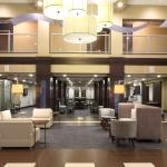 Holiday Inn Express & Suites Atlanta Airport West - Camp Creek Foto