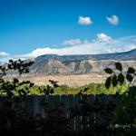 Foto de Vistas and Vineyards B&B