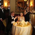 Beiger Mansion Inn Foto