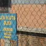 Photo of Les Flots bleu