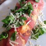 Pizzeria Regisole Hostaria