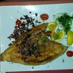 Photo of Restaurant Lotsenhus