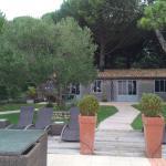 Elegance Suites Hotel - Ile de Re Foto