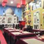 Photo of Taj Mahal Ristorante Indiano