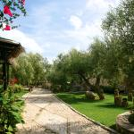 Photo of Leeda's Village Villas