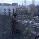 Bolshoi Ural Foto