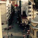 Legacy Ottoman Hotel Foto
