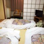 Onoya Hotel