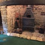 Foto de Yew Tree Inn