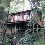 Photo of Beco Maia Lodge