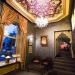 Restauracja Bombay