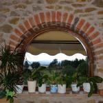 Casale Giacomini Foto