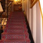 Foto de Hotel Noga Brussels