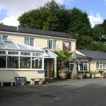 Trengilly Wartha Country Inn