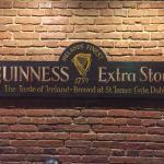 Zdjęcie Irish Pub