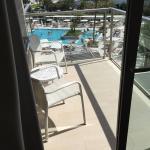 Protur Playa Cala Millor Hotel Photo