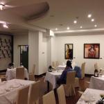 Photo of Khara Khorum Restaurant