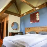 Comfort Plus Zimmer