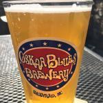 Great Kraft Beer