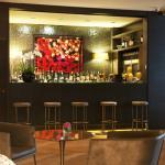 Photo of Starhotels Rosa Grand