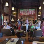 Photo of Van Chai Resort