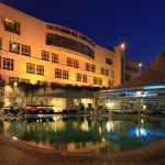 Bild från Carlton Al Moaibed Hotel