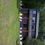 Duplex Cottage - 2 separate 3 bedroom units