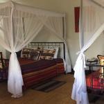 Photo of Korona Villa Bed & Breakfast