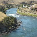 Photo de BEST WESTERN PLUS By Mammoth Hot Springs