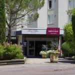 Photo of Mercure Saint Etienne Parc de L'Europe