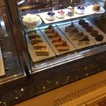 صورة فوتوغرافية لـ Al Bindaira Cafe Adliya