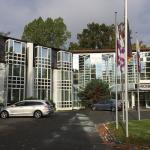 Achat Plaza Kulmbach Foto