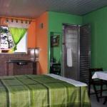 Foto de Hotel Nossa Senhora da Boa Viagem
