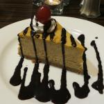 Photo de Boulevard Restaurant & Lounge