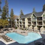 ‪Lake Arrowhead Resort and Spa, Autograph Collection‬