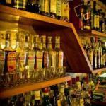 Photo de OTR Pub