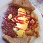 Bild från Penny's Diner and Restaurant
