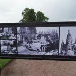 Photo of Petrodvorets