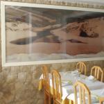 Restaurante Acacio