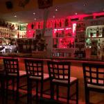 Photo of Bahia Restaurante y Bar Cafe