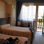 Hostellerie Munsch - Aux Ducs de Lorraine Foto