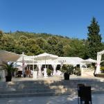 Foto de Restaurant Les Soleiades