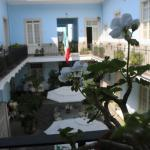 Photo de Casa San Ildefonso Hostal